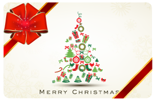 decorated-gift-card-with-ribbon-for-merry-christmas-celebration_GJ-X-ad_-[Converted]