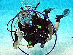 scuba diving lessons certification chicago